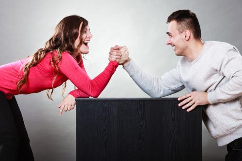 Marketing E Vendas: Como Contribuir Para Essa Relação