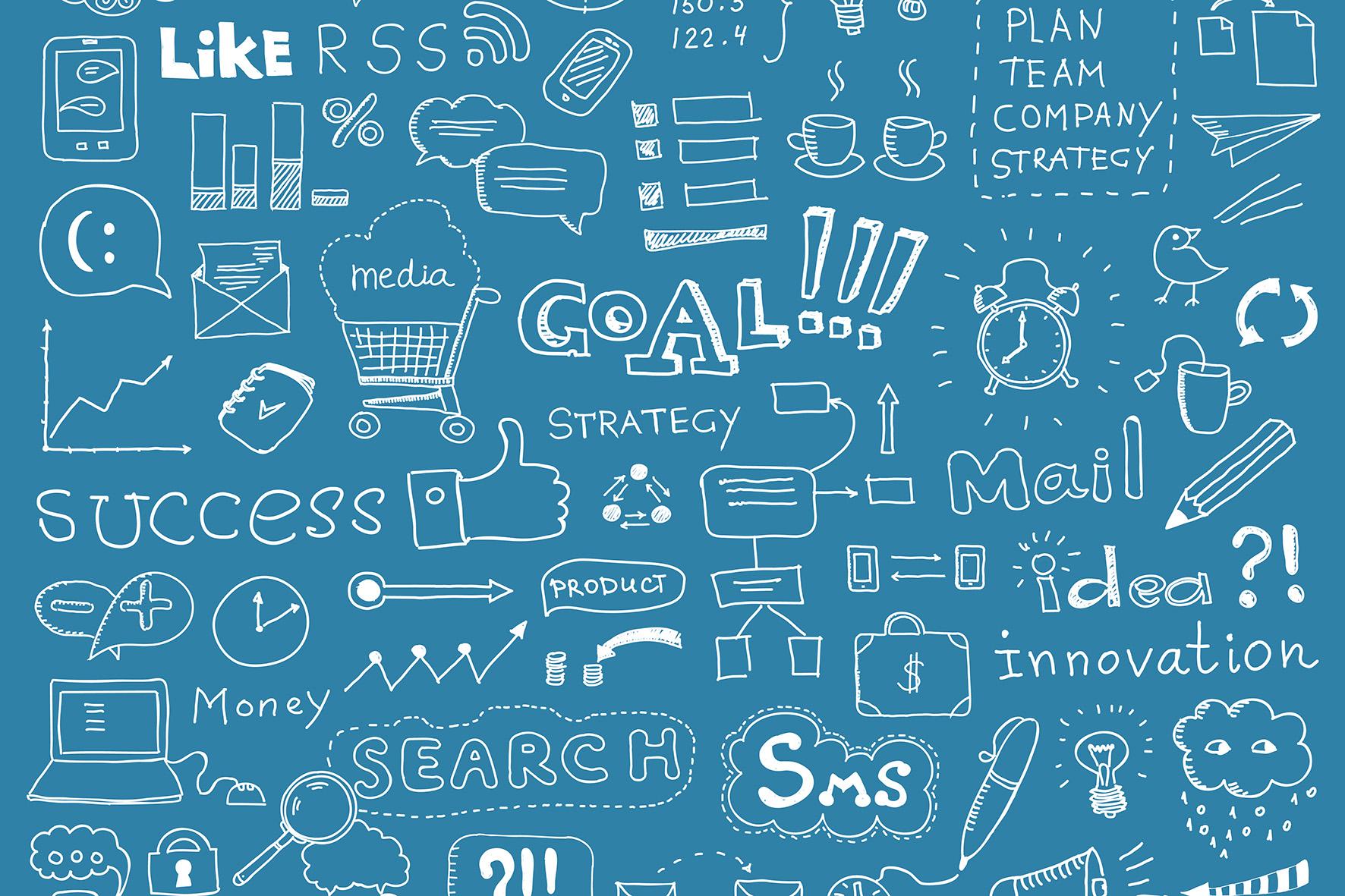 Redes Sociais: Onde E Como Sua Empresa Pode Aparecer