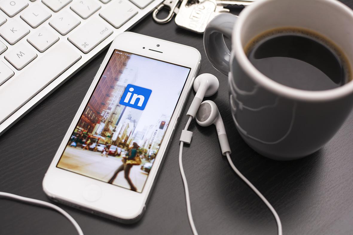 6 Dicas Para Escrever Um Bom Texto No LinkedIn Pulse