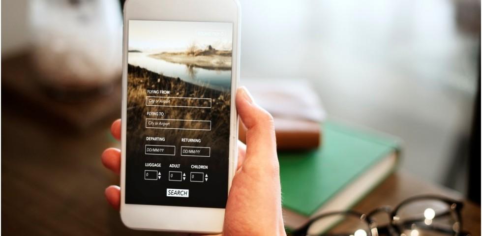 InLoco-acoes-apps-mundo-fisico