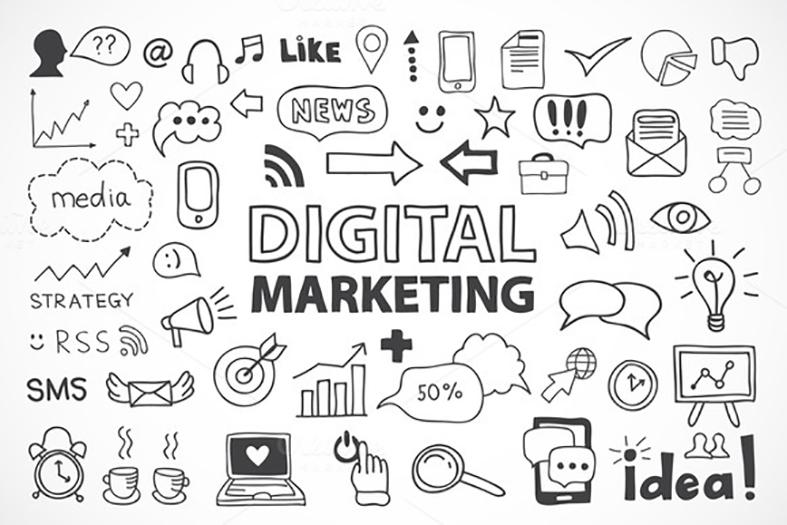 Passo a passo: aprenda a construir sua marca no ambiente digital