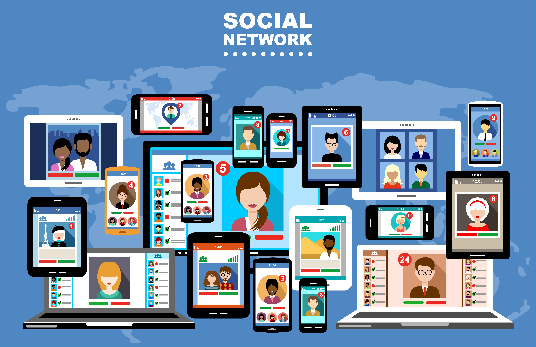 Marketing digital: se não sabe o que fazer com os dados, você pode perder o jogo