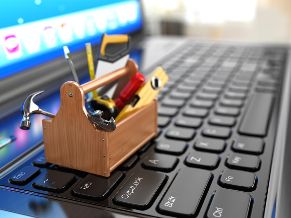 Qual a melhor ferramenta de monitoramento digital para o seu negócio?