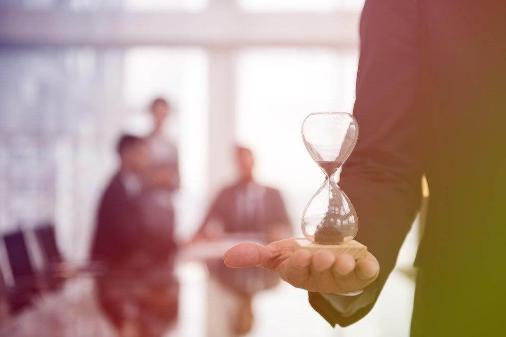 Se o foco é vender hoje, não há gestão integrada que resolva
