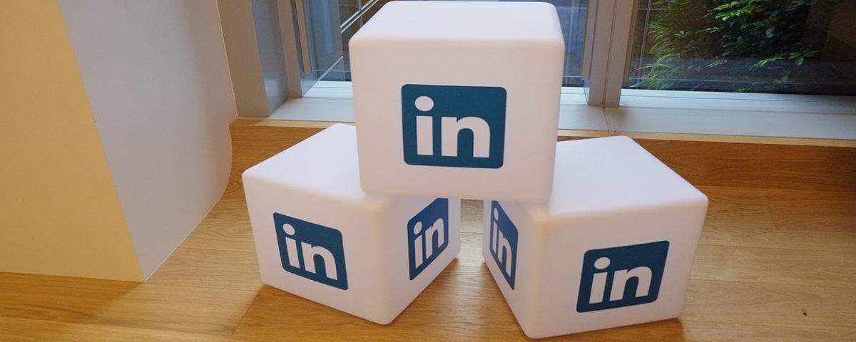 LinkedIn adiciona novas funcionalidades para publicações