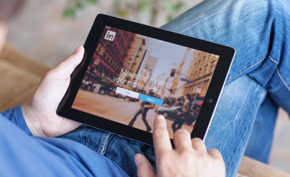 Socialbakers é o novo parceiro do LinkedIn em soluções de Marketing Analytics