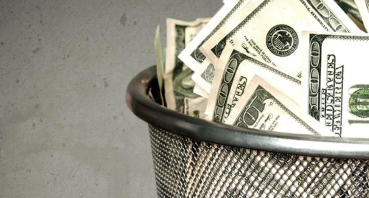 Pare de rasgar dinheiro! Invista certo e fortaleça sua campanha nas redes sociais