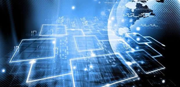 A Transformação Digital em 40 Países
