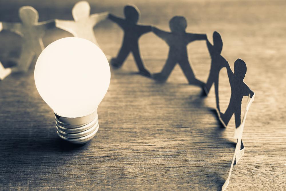 Um bom parceiro estratégico pode ser o aliado dos seus sonhos