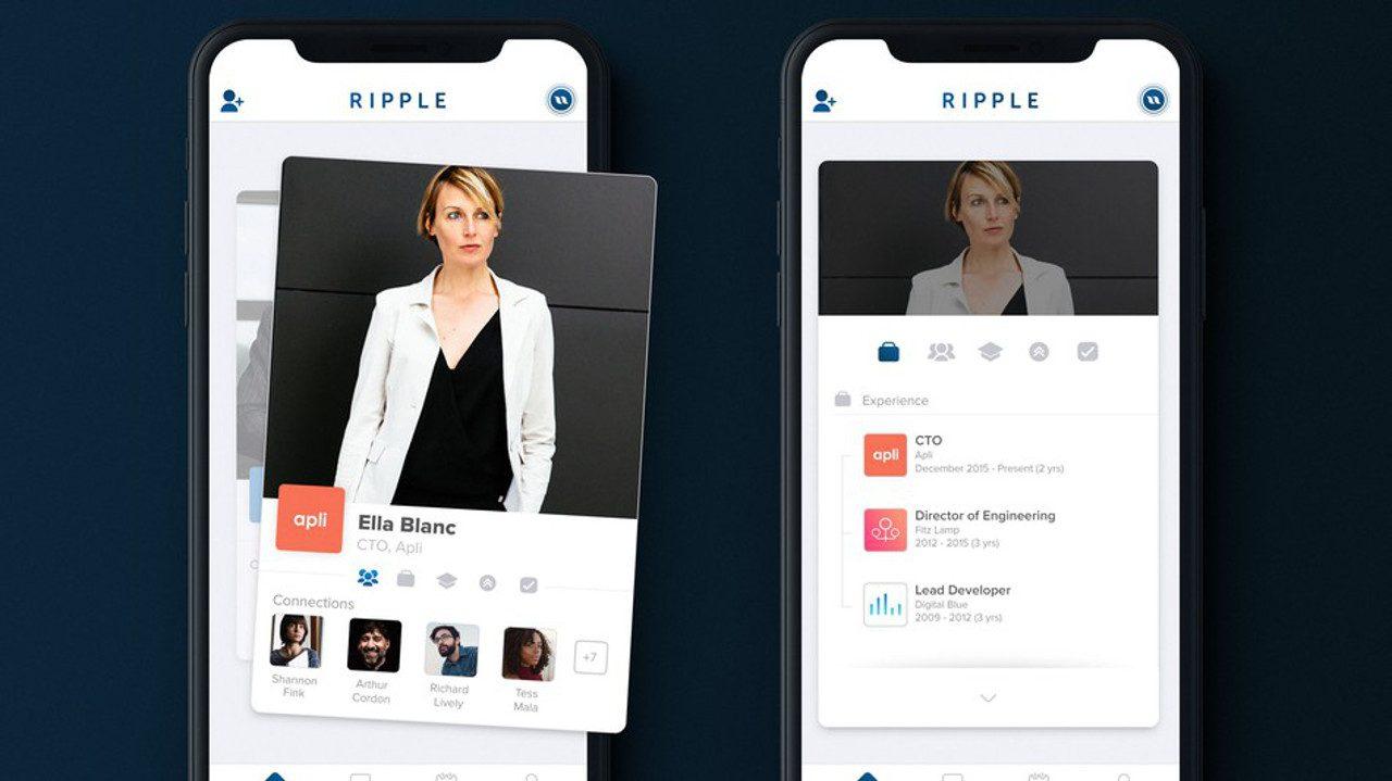 RH Tech: novos apps e ferramentas mudam processos seletivos de empresas