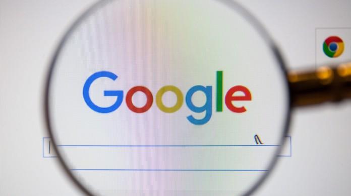 Você sabe quais são as palavras-chave mais buscadas na internet no Brasil e no mundo em 2017, segundo o Google?