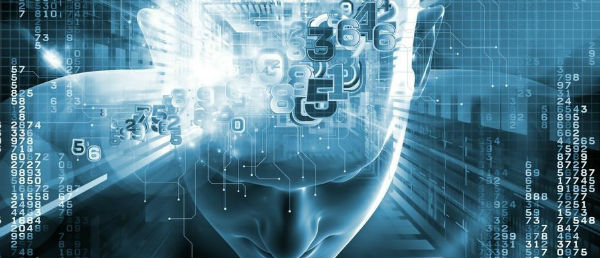 O futuro do futuro: o que esperar da inteligência artificial cognitiva?