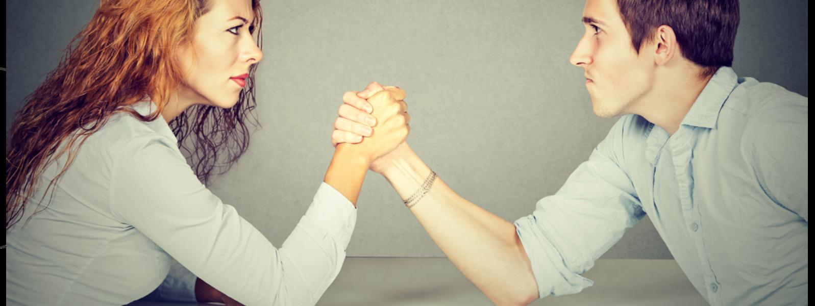 O marketing B2B está impactando sua equipe de vendas. De uma forma boa ou ruim?