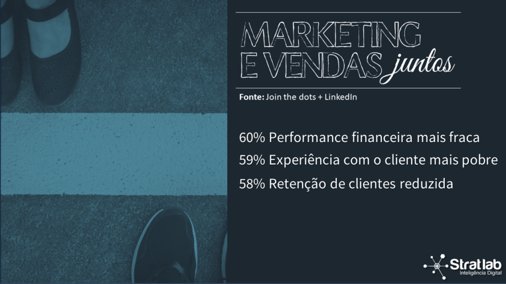 stratlab-marketing-e-vendas-foto
