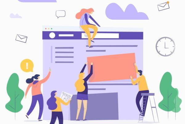 bom-gerenciamento-de-redes-sociais-e-resultados