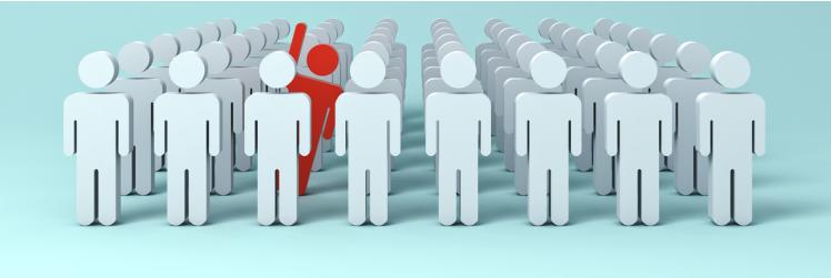 personalizado-ou-individualizado-o-que-o-seu-cliente-quer