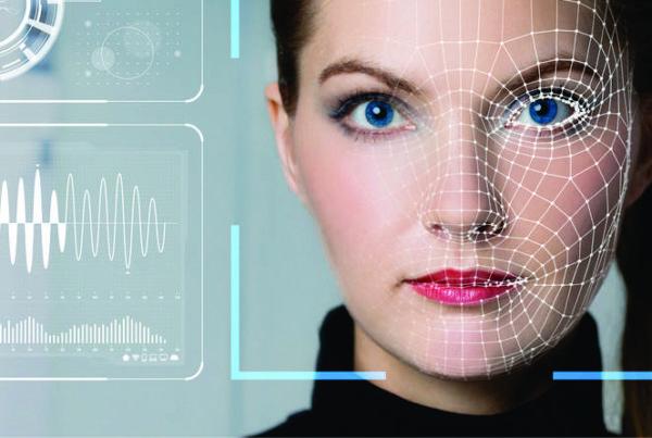 fisico-e-digital-potencializando-estrategias