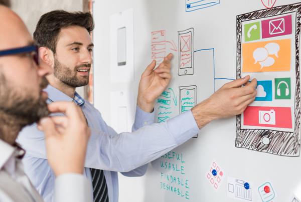 estrategia-para-investir-marketing-digital