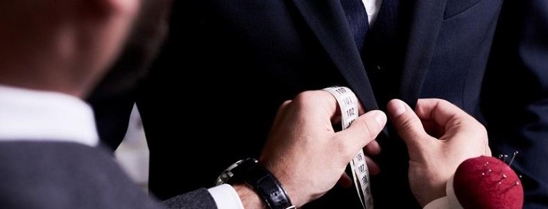 experiencias-vendas-personalizadas