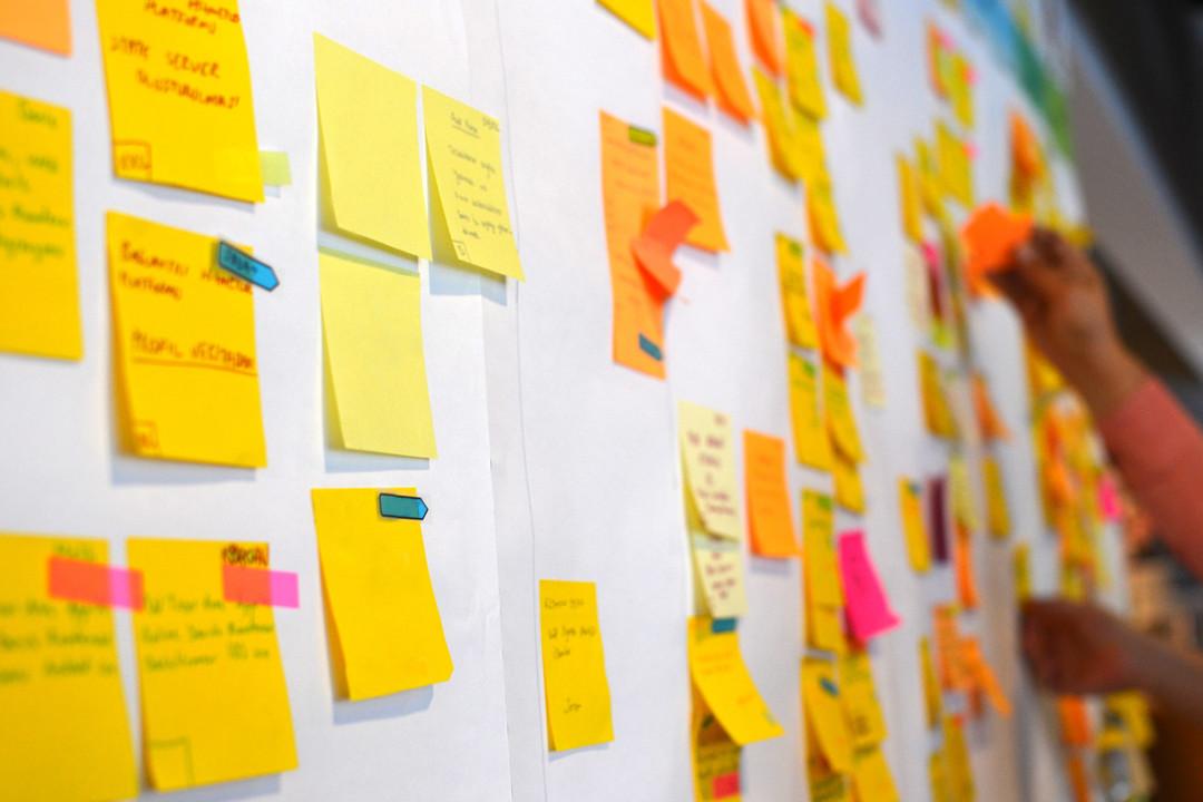 obter-retorno-vendas-planejamento estratégico digital