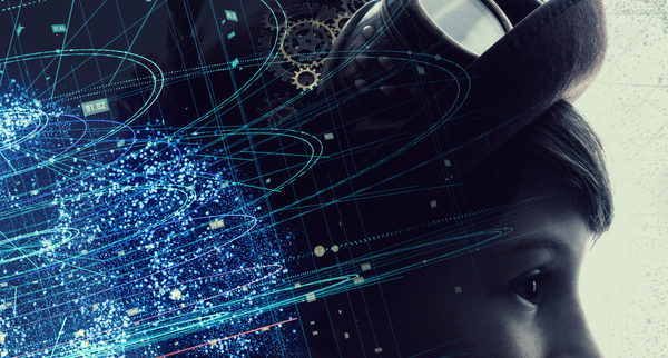 inteligencia-artificial-esta-mudando-o-marketing