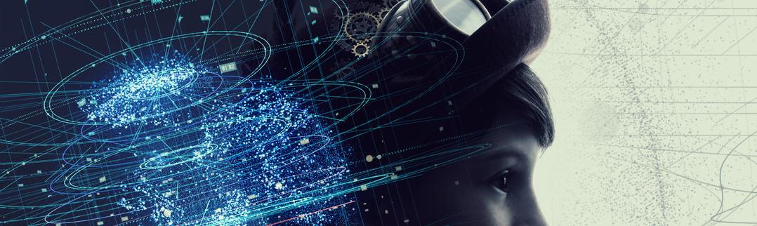 Como a Inteligência Artificial está mudando o Marketing
