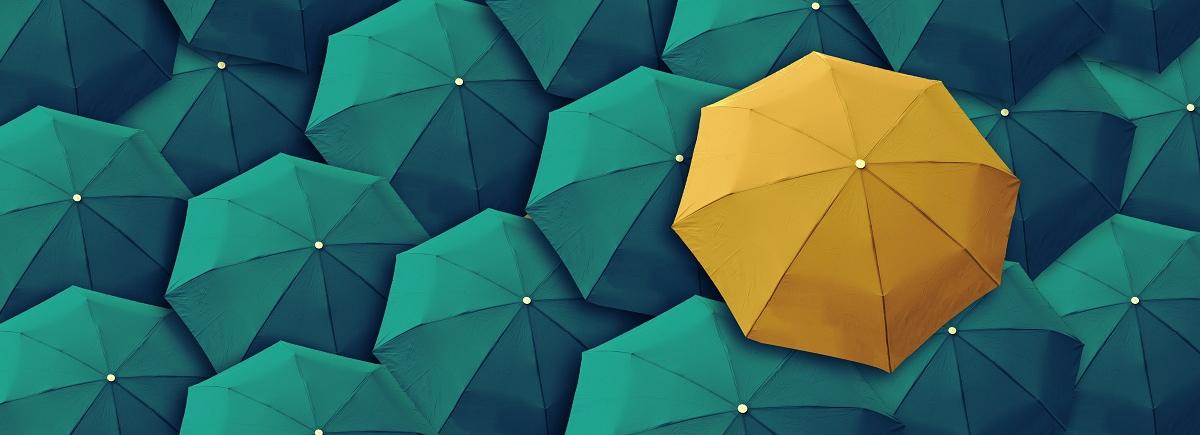O poder do Big Data para melhorar a experiência do cliente