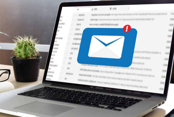 4-dicas-para-explorar-a-forca-do-email-marketing