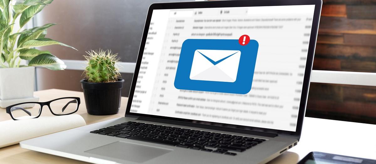 4-dicas-para-explorar-a-forca-do-email-marketing