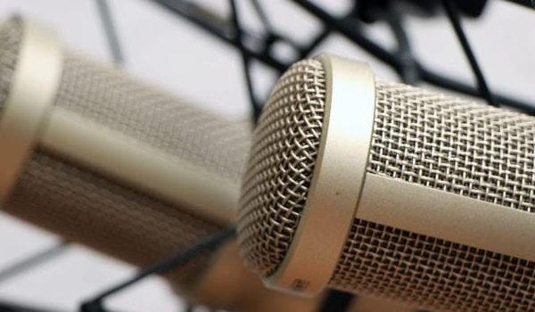voce-precisa-saber-sobre-podcast-quem-ouve-esse-formato