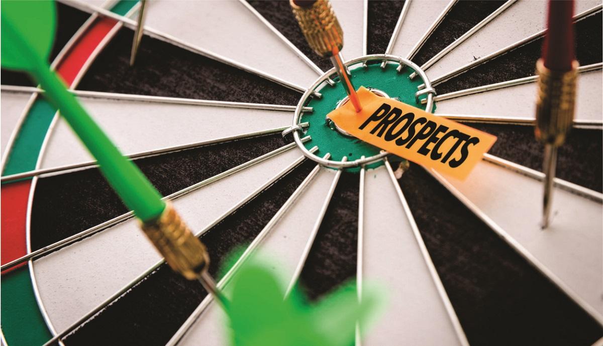 Sabe como Marketing e Vendas juntos impactam os resultados no B2B?