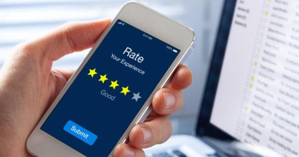ser-grande-com-customer-experience