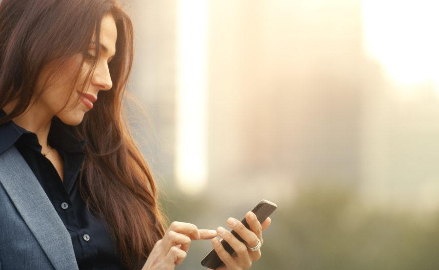 influencers-ganham-destaque-nas-tendencias-de-marketing-para-o-b2b
