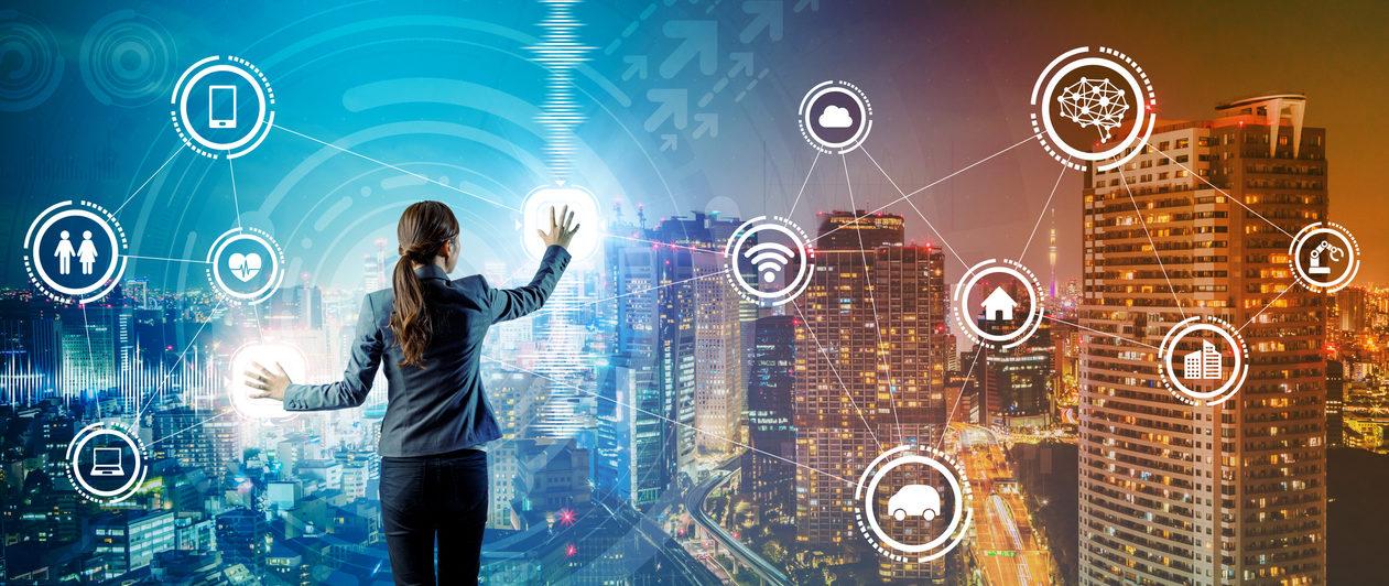 Customer Experience é apontado como o principal diferencial e alavanca para o crescimento e sustentação dos negócios para empresas.