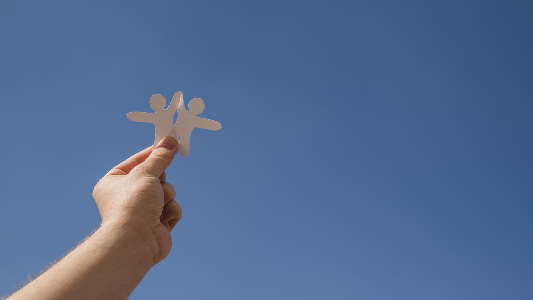 Como encontrar um parceiro de confiança que vai transformar estratégia em resultados para a sua empresa?