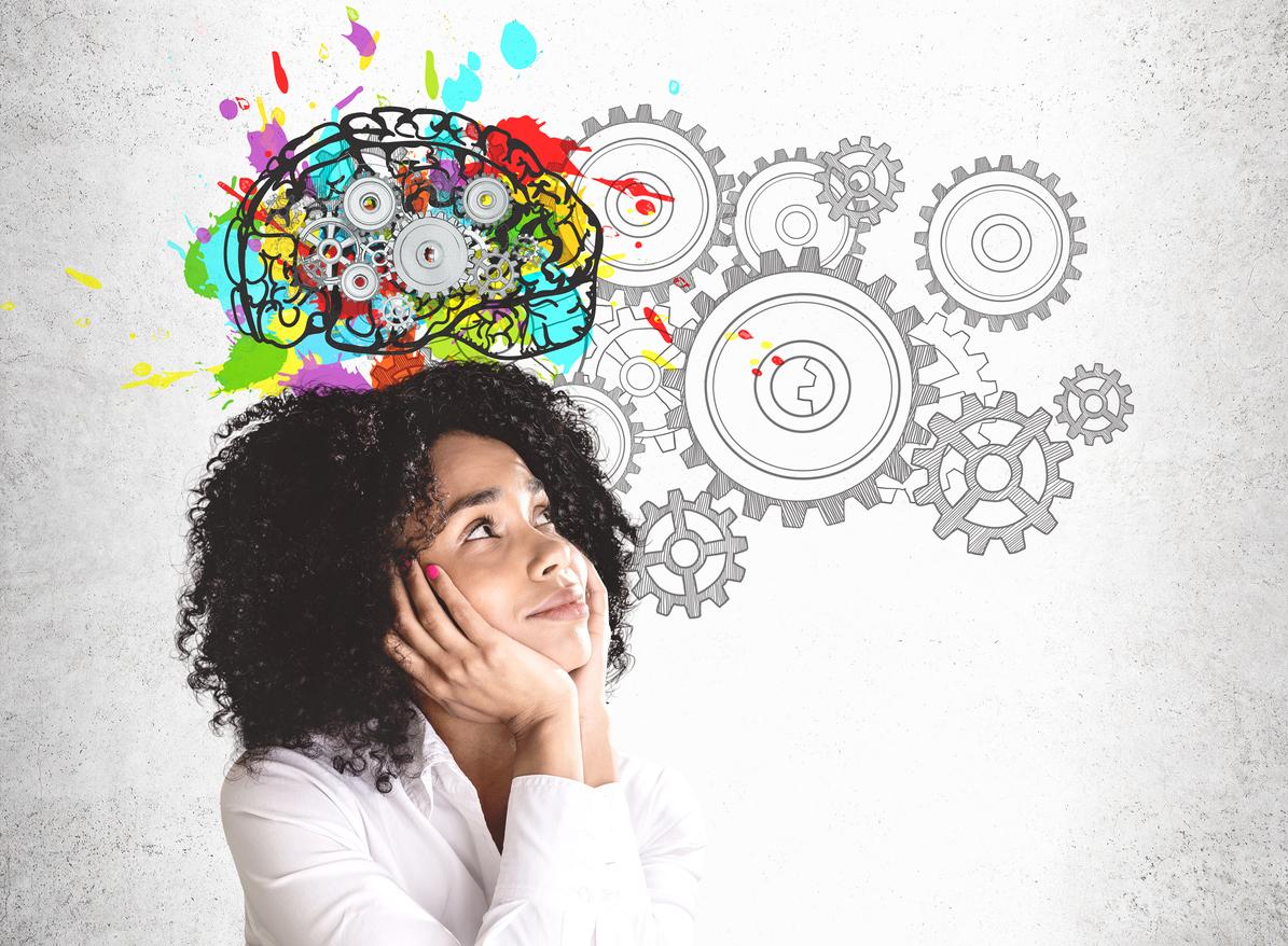 B2B ao H2H: Como a ligação entre empresa e cliente pode gerar resultados impactantes?