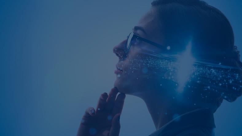 Estratégia, monitoramento, conteúdo, análise… Tudo é Digital no B2B?