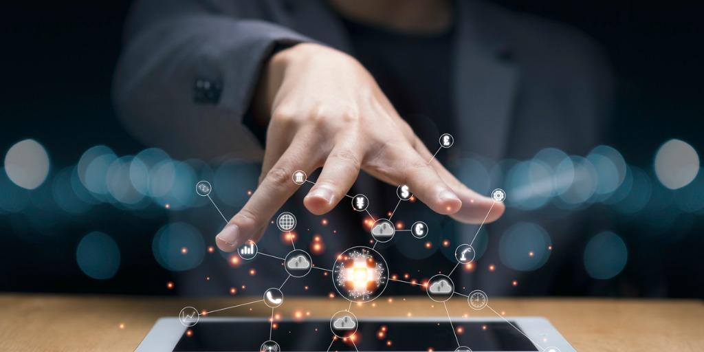 Tecnologia em função do cliente – Um guia para o futuro próximo